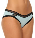 honeydew Sami Boyshort Panty 200310