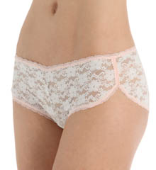honeydew Bianca Lace Dolphin Shorts 200324