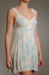 Ethereal Romance Chemise