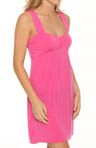 honeydew Modal Chemise 241800