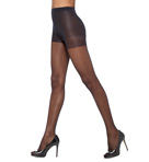 So Silky Sheer Pantyhose Image