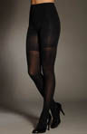 Cool Contours Tights Shaper