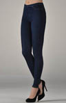 Classic Jeans Legging