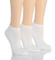 Hue Socks