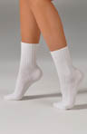 Air Turncuff 3 Pair Sport Sock Pack