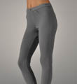 Hue Chino Chic Skimmer Legging 12889