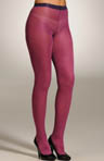 Hue Iridescent Tights 13016