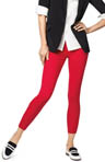 Hue Ponte Skimmer Leggings 13444