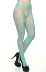 Hue Box Net Tights 13509