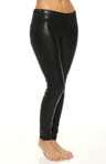 Hue Varnish Leggings 13564