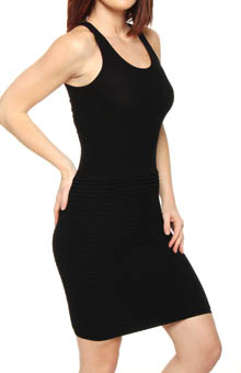 Designed by Emilio Cavallini Seamless Dress