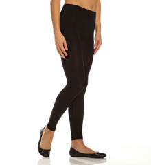 Hue Seamless Leggings 14238