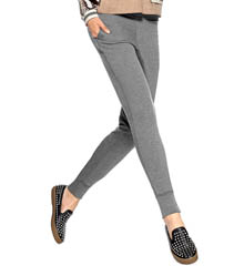Hue Relaxed Weekend Leggings 14577
