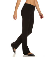 Hue Ponte Boot Cut Legging 14784
