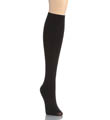 Hue No Band Knee Highs 2891