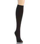 No Band Knee Highs