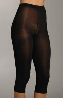 Hosiery: Shop Legwear & Fashion Hosiery Bare Necessities