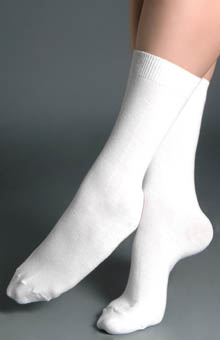 Basic Anklet Sock