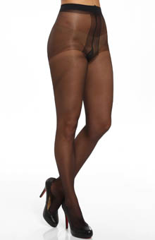 Hue Clear Control Pantyhose 5972
