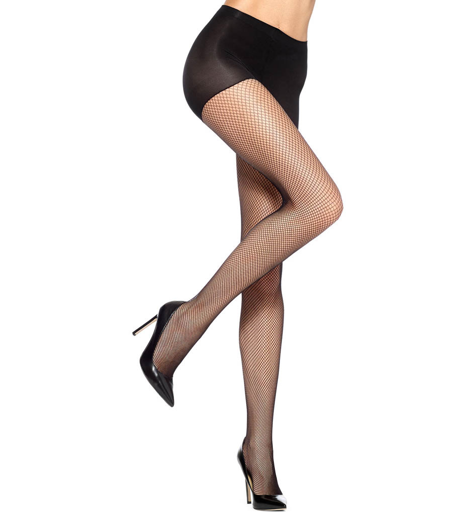 Independence, your free stockings pantyhose tights Apr year