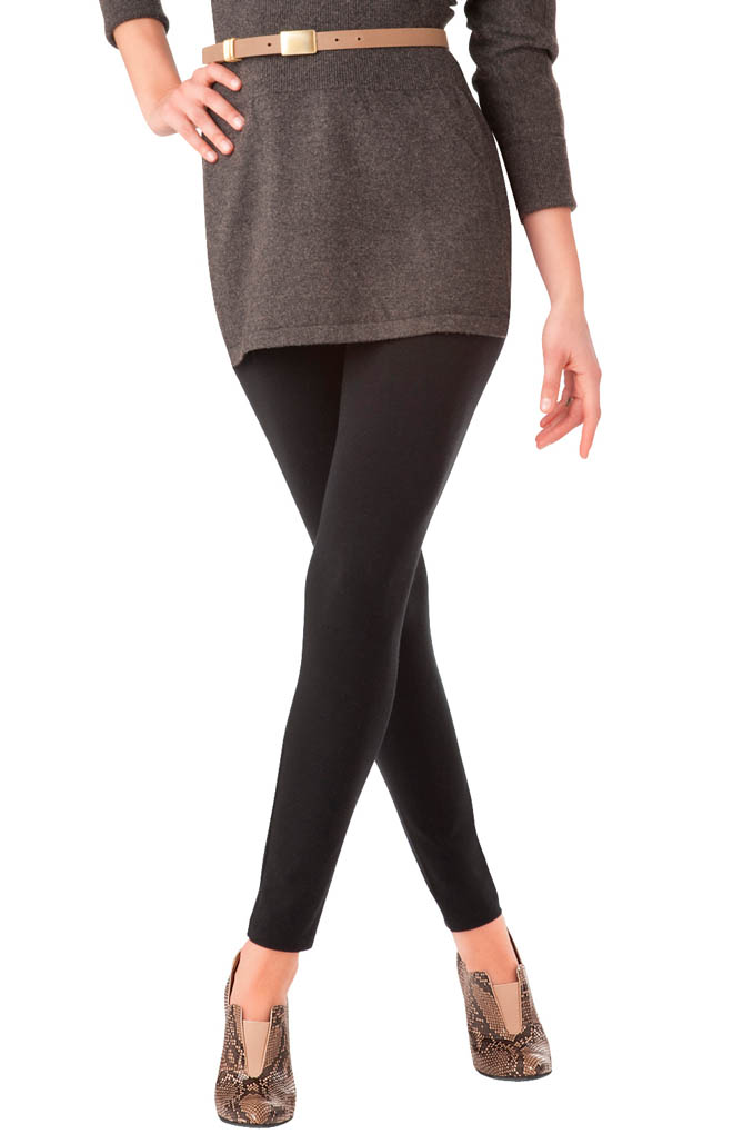 Leggings With Thick Waistband, Wholesale Various High Quality Leggings With Thick Waistband Products from Global Leggings With Thick Waistband Suppliers and Leggings With Thick Waistband Factory,Importer,Exporter at topinsurances.ga