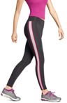 Hue Sports Leggings U13556