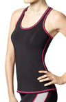 Hue Sport Tank U13558