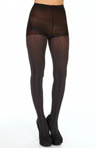 Hue Cable Rib Tights w/ Control Top U13671