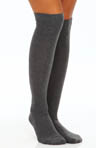 Hue Tall & Skinny Knee Sock U13728