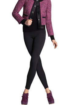 Hue Shaping Leggings U13808