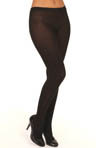 Hue Cable Sweater Tights U13989