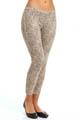Python Jeans Leggings Image
