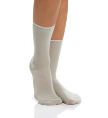 Hue Spotlight Sock U14416