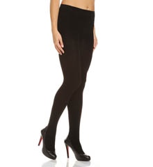 Hue Fleece Lined Brushed Sweater Tights U15046