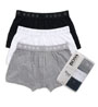 Hugo Boss Boxer Briefs