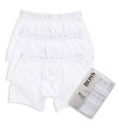 Hugo Boss 3 Pack Boxer 0203957