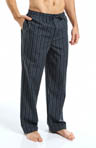 Hugo Boss Innovation 2 Long Pants 0210446
