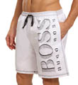 Hugo Boss Killifish Swim Trunks 0219941