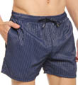 Hugo Boss Tuna Swim Short 0223664