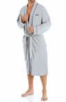 Innovation 1 Kimono Robe
