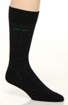 Hugo Boss Cotton Modal Sock 0236828