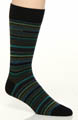 Hugo Boss Combed Cotton Sock 0236833