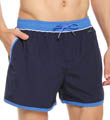 Hugo Boss SpringFish Swim Short 0238024