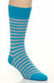 Hugo Boss Marc Design Sock 0241184