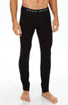 Hugo Boss Innovation 1 Long John Pants 0247008