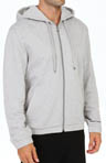 Hugo Boss Innovation 6 Jacket Hooded BM 0247041