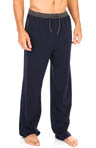Hugo Boss Innovation 4 Long Pant BM 0247226