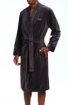 Hugo Boss Innovation 4 Kimono Velour Robe 0254188