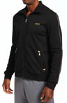 Hugo Boss Innovation 6 Jacket 0254228