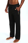 Hugo Boss Innovation 6 Long Pants 0254229